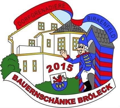 Logo DG-Birkenfeld